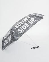home accessory,umbrella,grey
