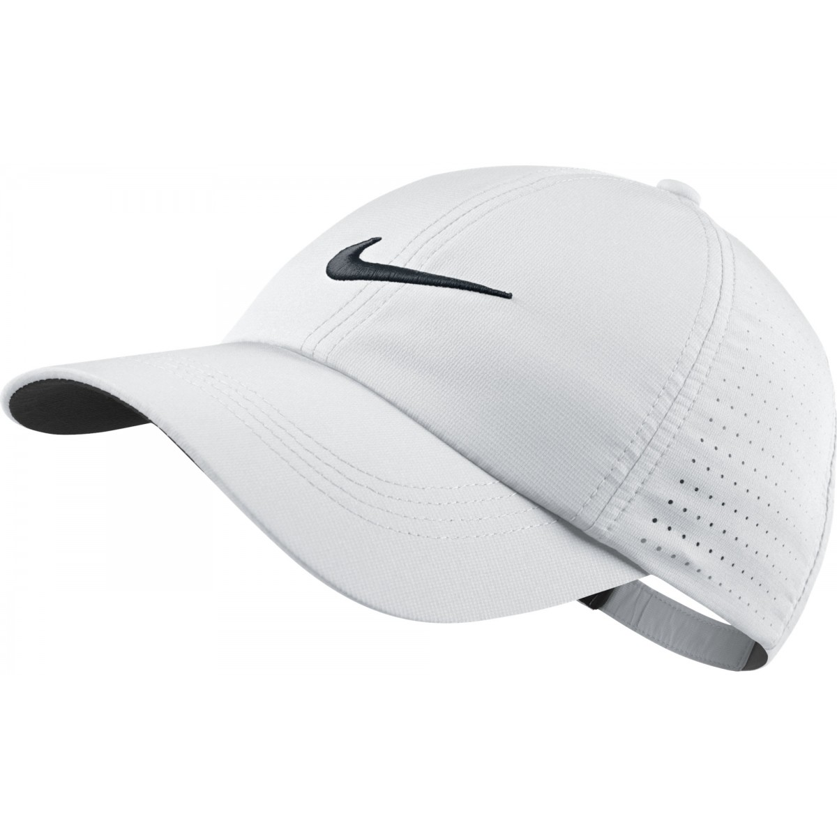 Nike Golf Junior Dri-Fit Perf Hat - Carl's Golfland