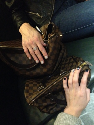 bag louis vuitton designer