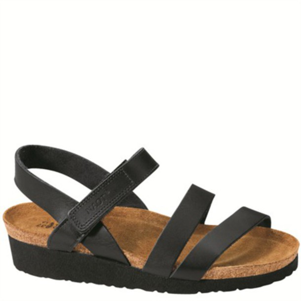 shoes travel sandals leather leather sandals strappy