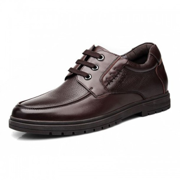 shoes elevated shoes elevator shoes for uk wheretoget