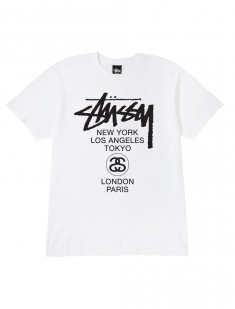 Stussy | Worldwide Since 1980