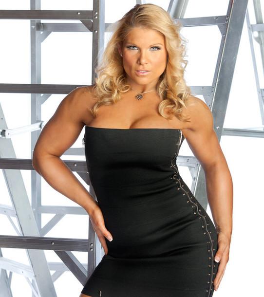 little black dress bodycon dress tube dress