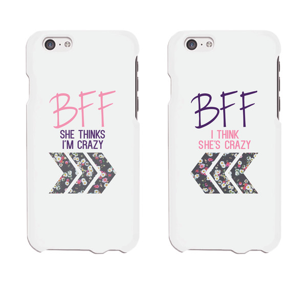 ... matching phone covers for best friends matching phone cases for best