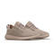 Adidas yeezy boost 350 shoes oxford tan [ad0059] - $79.00 :
