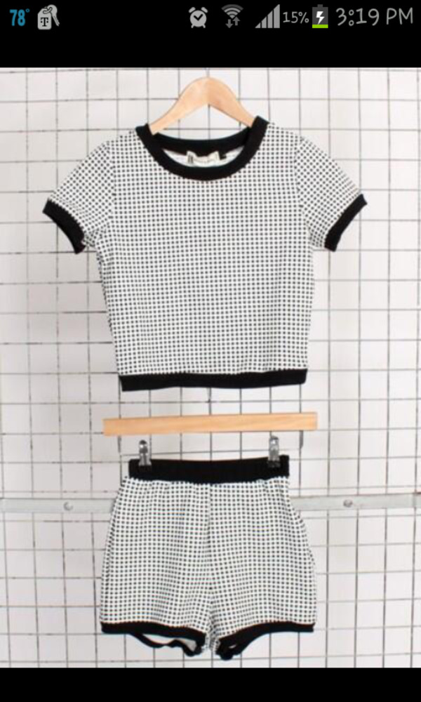 blouse stripes classic old school vintage grey outfit penny tees girl hipster grunge indie