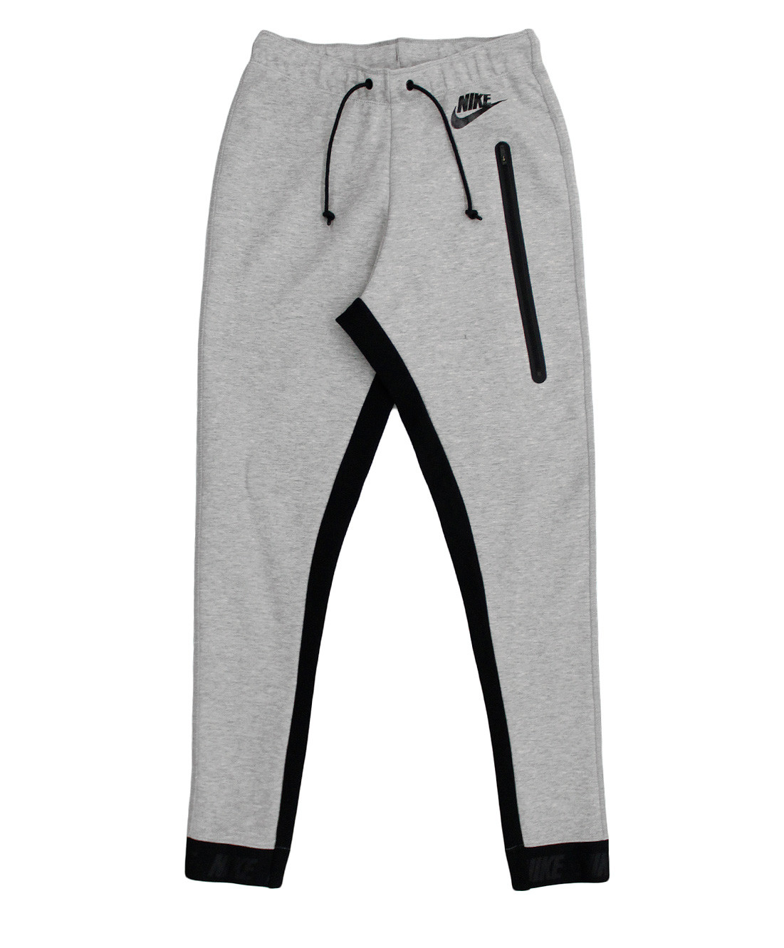 Luxury  Vintage Patterns Nike Pants Grey Tech Fleece Nike Pants 2016  4962