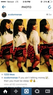 jacket,reginae cater,nae,plaid