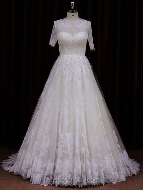 Bridal White Maxi Dress Off 77 Best Deals Online,Ribbon Corset Back Wedding Dress