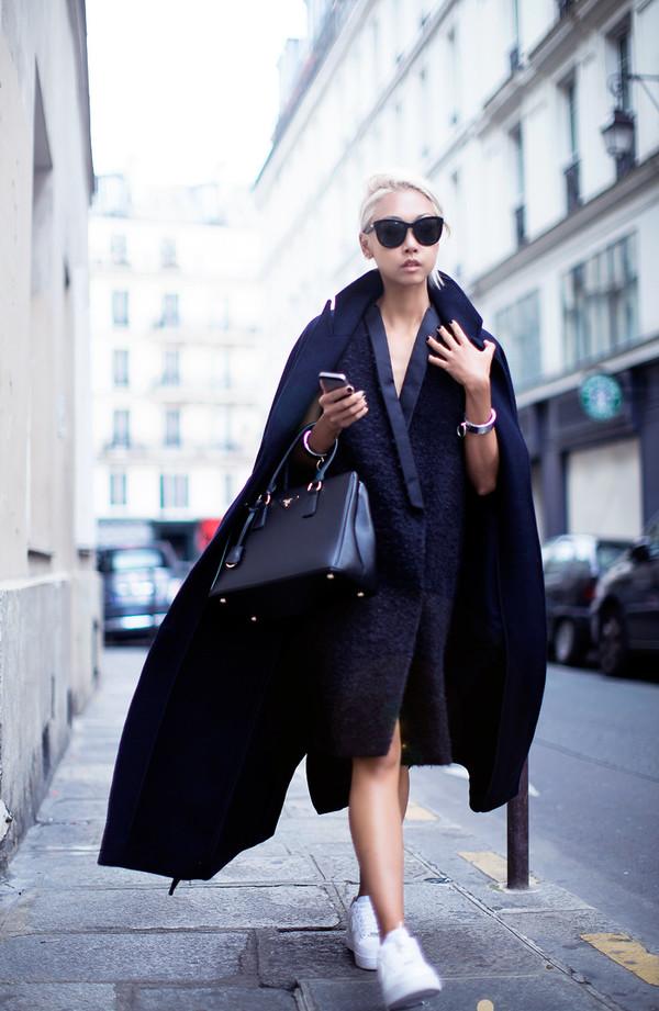 the haute pursuit blogger bag jewels