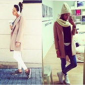 wool,cold,coat,fashion,trench coat