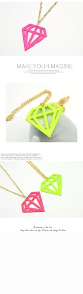 jewels superman necklace superman necklace neon green superman jewelry gold chain