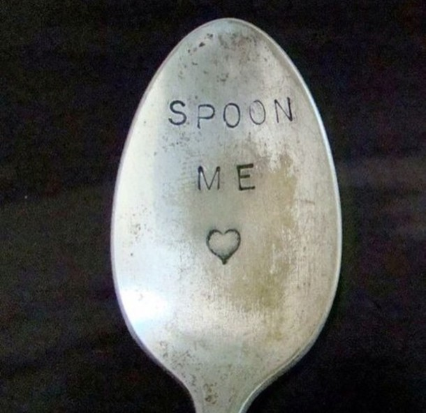 home decor kitchen love valentines day gift idea dinnerware