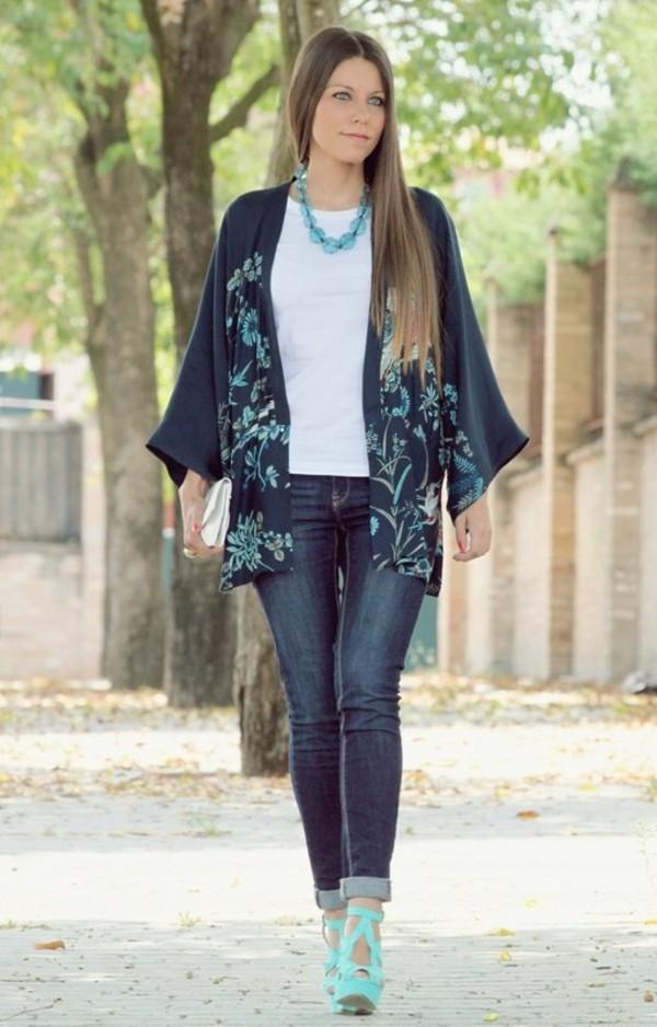 jacket zara kimono jacket zara jacket