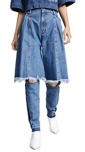 jeans,blue