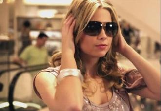 sunglasses pretty little liars ashley benson hanna marin