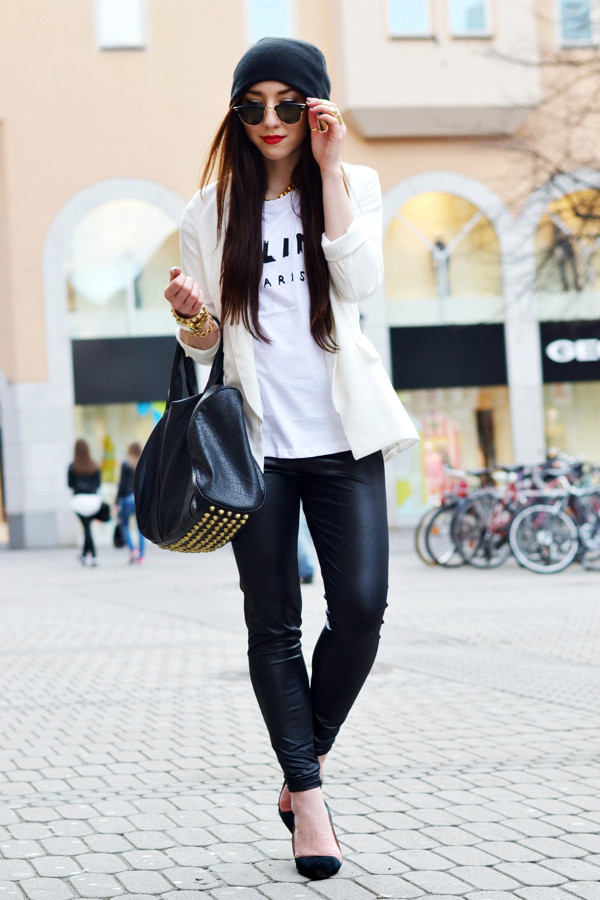 flirting with fashion jacket shirt pants shoes bag hat sunglasses jewels