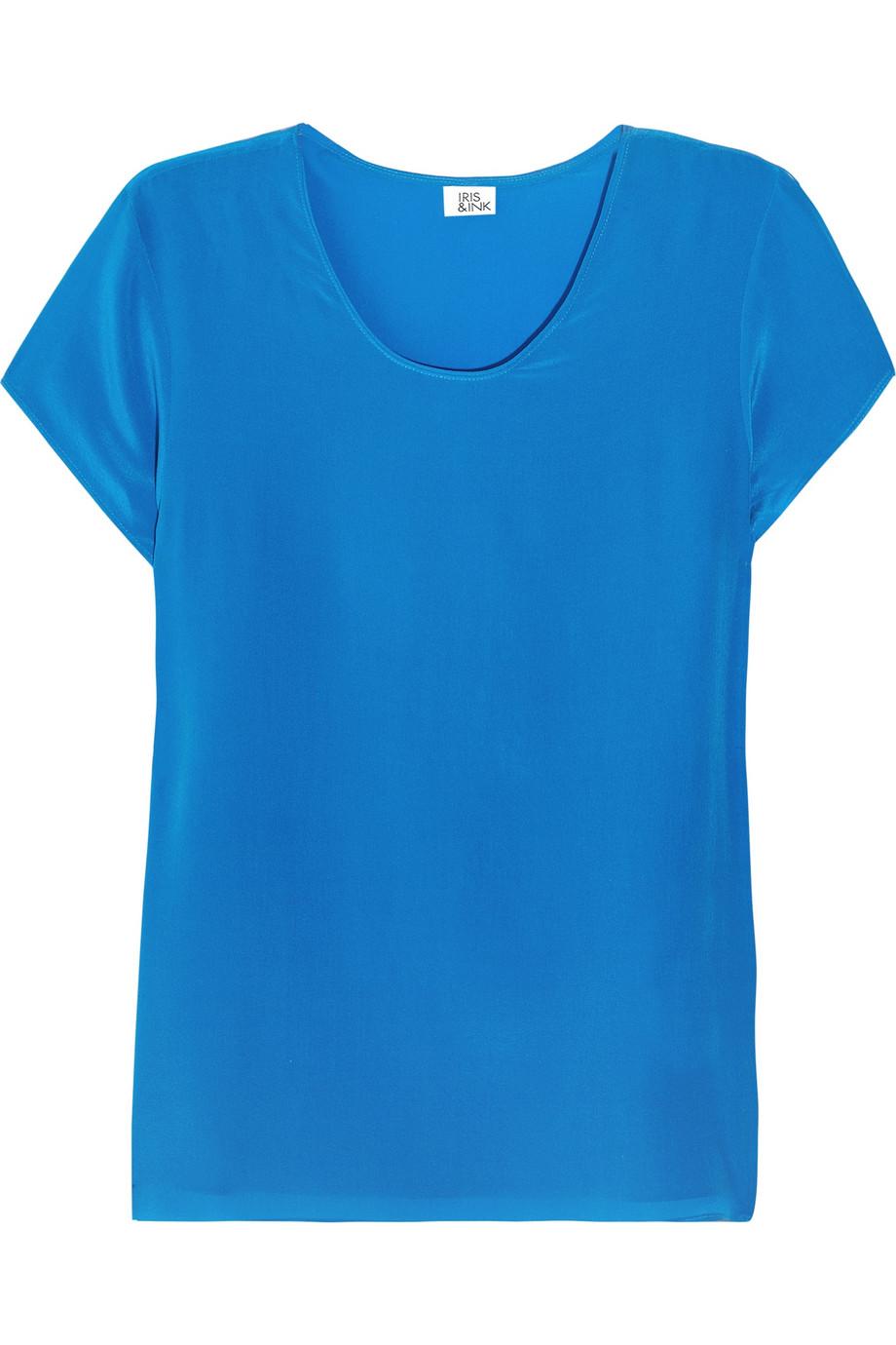 T-Shirt Printing, Custom T-Shirts OnlineFast Turnaround· Free Custom Art.