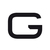 Swimwear - Shop Online at Glassons