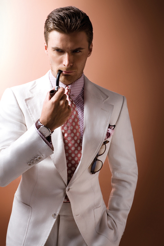 formal classy mens suit swag jacket menswear suit