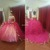 2017 New Ball Gown Quinceanera Dresses Girls Sweet 16 Party Gowns Beads Puffy Ruffle Train Gold Edge Arabic 15 Years Masquerade Prom Dress Quinceanera Dresses Vestidos De 15 Anos Quinceanera Dresses Custom Made Size Prom Dresses Online with $224.0/Piece on Beautyu's Store | DHgate.com