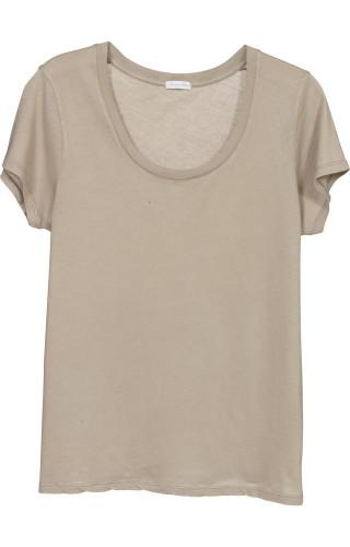 Shirt coton pour femme