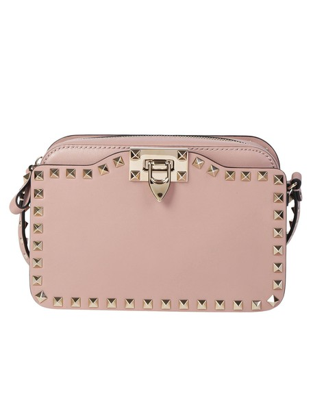Valentino Garavani cross bag shoulder bag