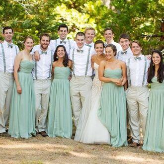 dress bridesmaid sexy bridesmaid dress pleated dress sage chiffon dress sage bridesmaid dress long sweetheart bridesmaid dress elegant bridesmaid dress
