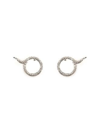 grey jewels