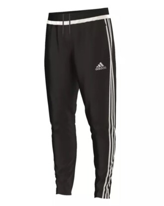 pants adidas sweatpants chic instagram style fashion snapchat instachic skinny menswear