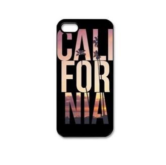 phone cover california