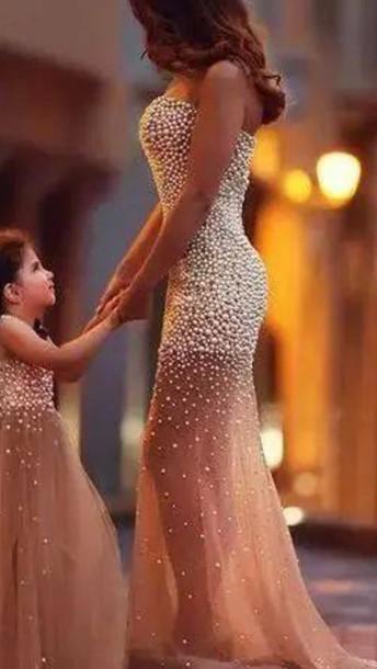 dress sadek majed wedding dress