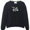 Die disney sweatshirt