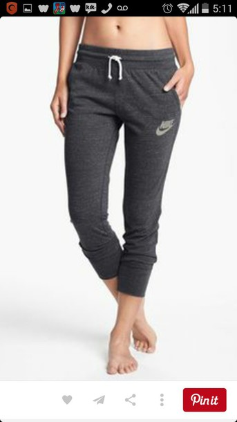 pants any other styles joggers nike jordans any other colors??