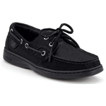 Sperry Top-Sider Women's Authentic Original 2-Eye | TheShoeMart