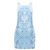 Alysa printed shift dress - Forever New