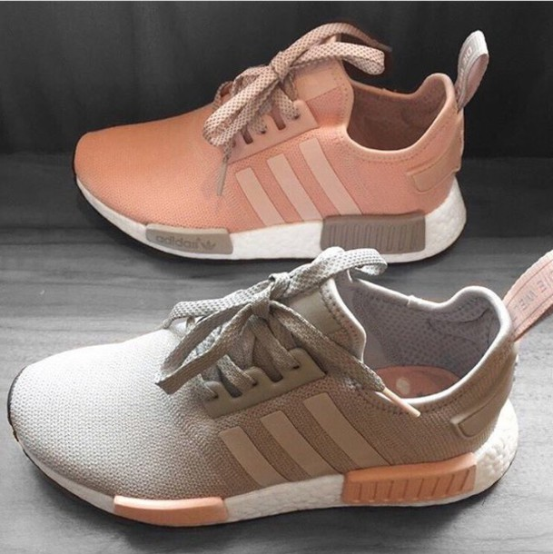 shoes, adidas, adidas trainers, adidas