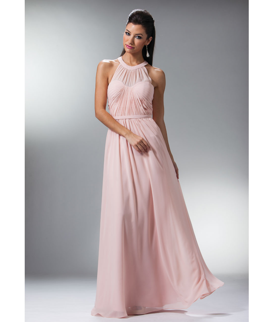 unique vintage prom dresses