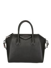 bag,givenchy