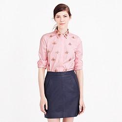 Women's shirts & blouses : women's shirts & tops