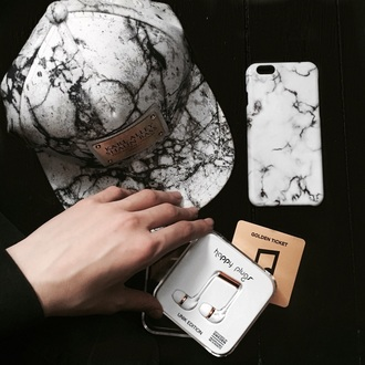 phone cover marble fashion toast fashion vibe fashion fashion is a playground fashion coolture minimalist minimalist jewelry minimalist shoes fashion week 2016 fashionista tumblr tumblr outfit iphone case iphone cover iphone 6 case iphone earphones gold