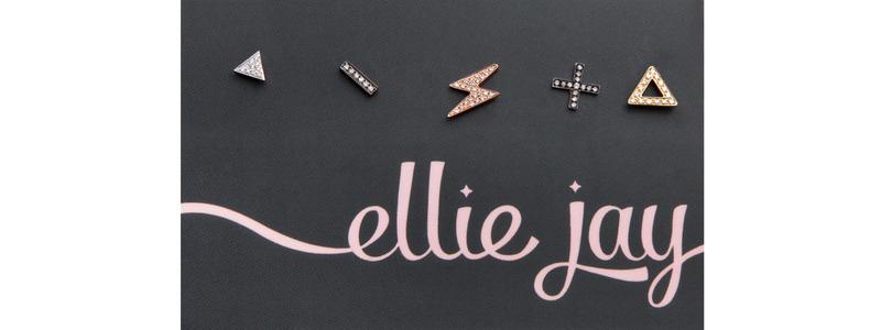 Home - Ellie Jay