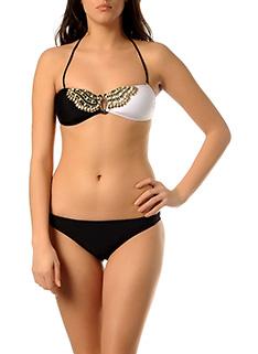Ucuz Bonesta Bikini Modelleri