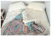 bedding,cover,hippie,love,pattern,design,tribal pattern,colorful,home accessory,dress,bag,sheets,quilt,pillow,cute,color/pattern,tumblr,coat,duvet,girly,beautiful,skirt,blanket,pink,blue,white,sweater,material,scarf,sleep,underwear,pajamas,duna,gypsy,dovetail,quilts,nice,henna,detail,bright,bohemian,home decor,bedcover,bedroom,nail accessories