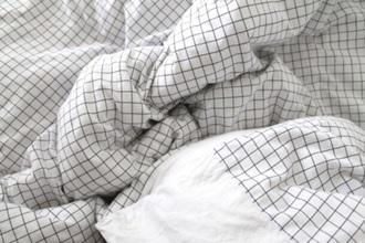 home accessory bedding duvet bedroom tumblr grunge