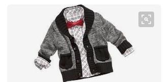 cardigan gap old navy toddler baby clothing