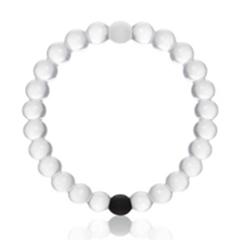 the lokai bracelet
