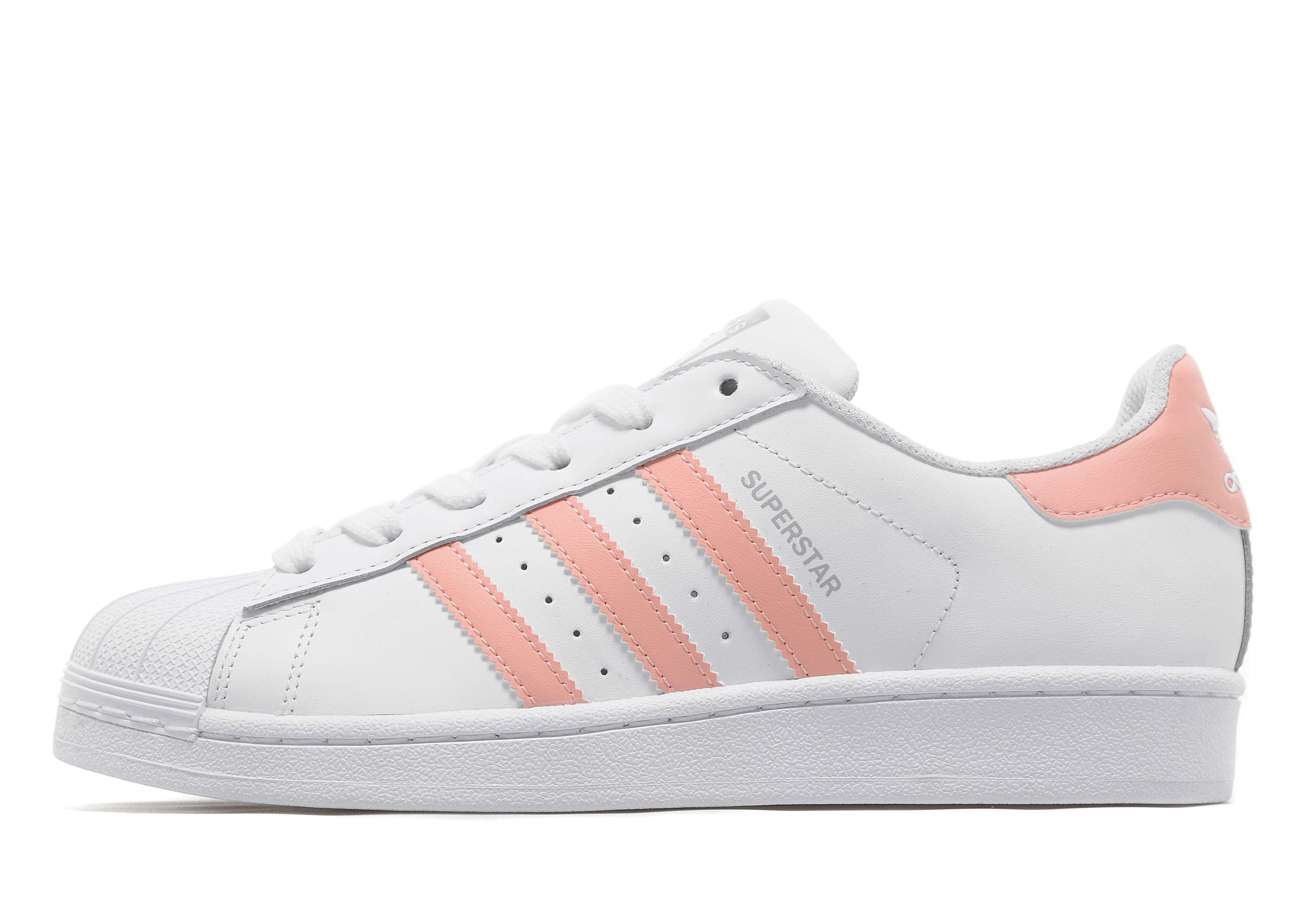 adidas superstar jd exclusive
