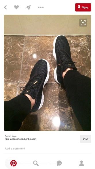 shoes jordans black sneakers low top sneakers
