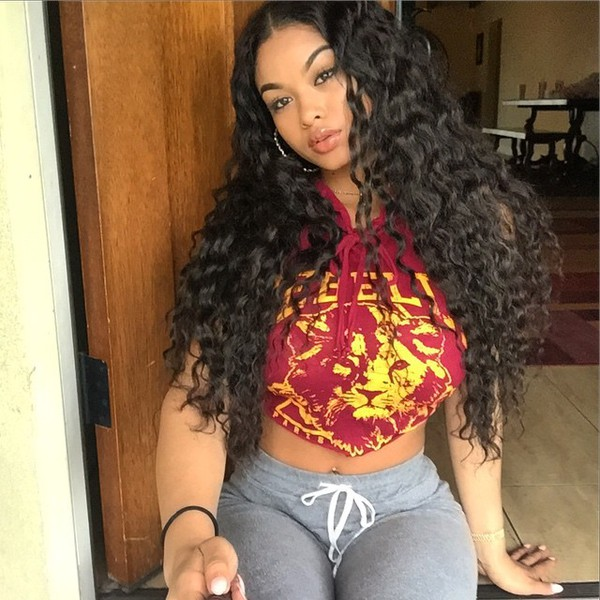 Natural Hair Wigs In India
